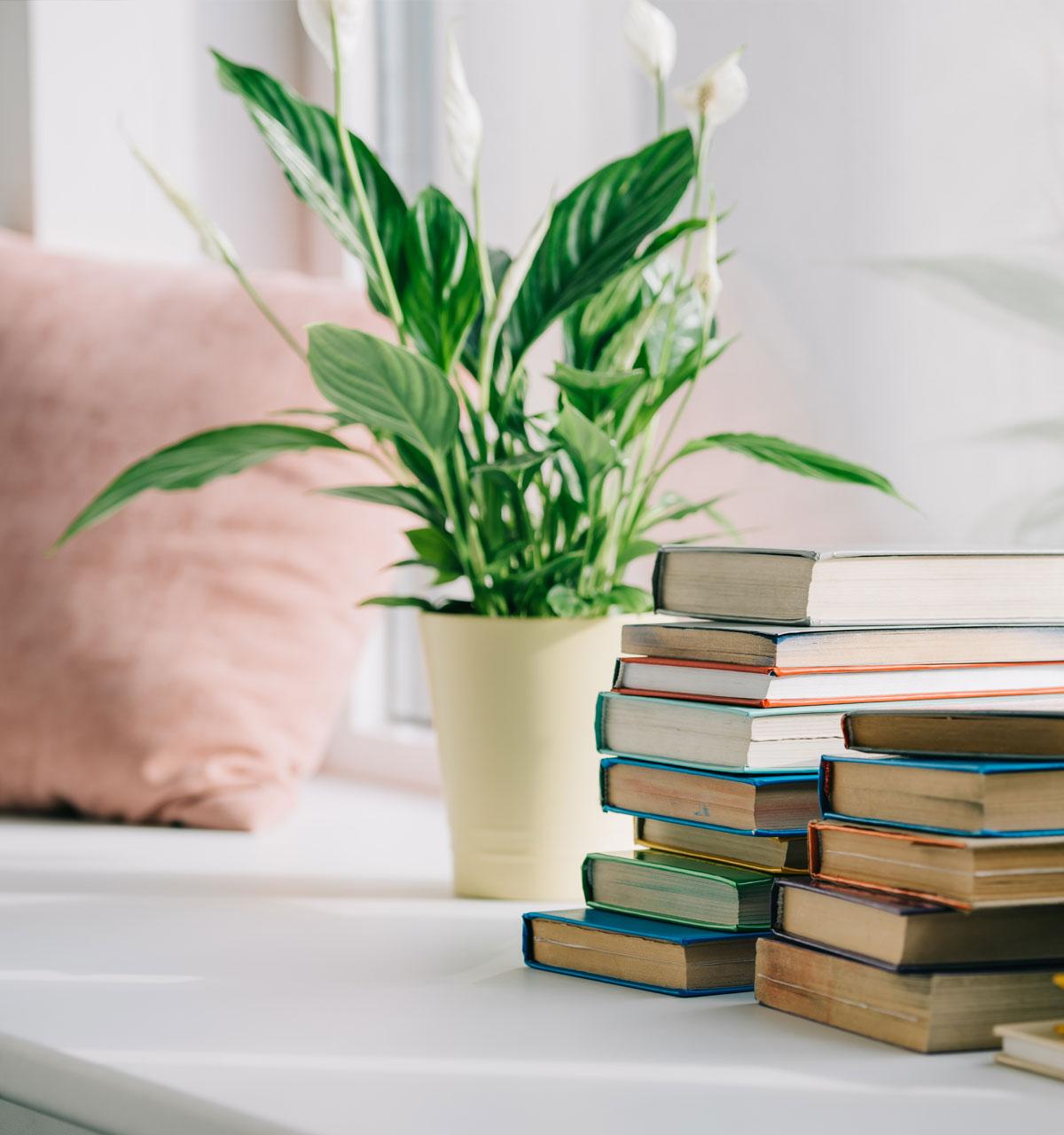 Zelena knjižnica