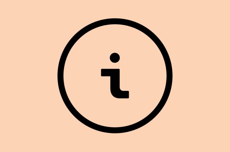 Natječaj za popunu radnog mjesta: vozač bibliobusa / pomoćni knjižničar