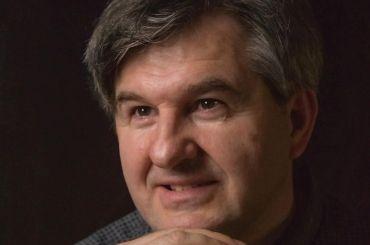 Mario Perković