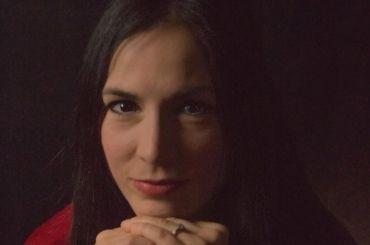 Katerina Fotova Čiković