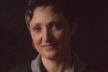 Tatjana Kolarić