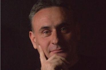 Miroslav Potroško