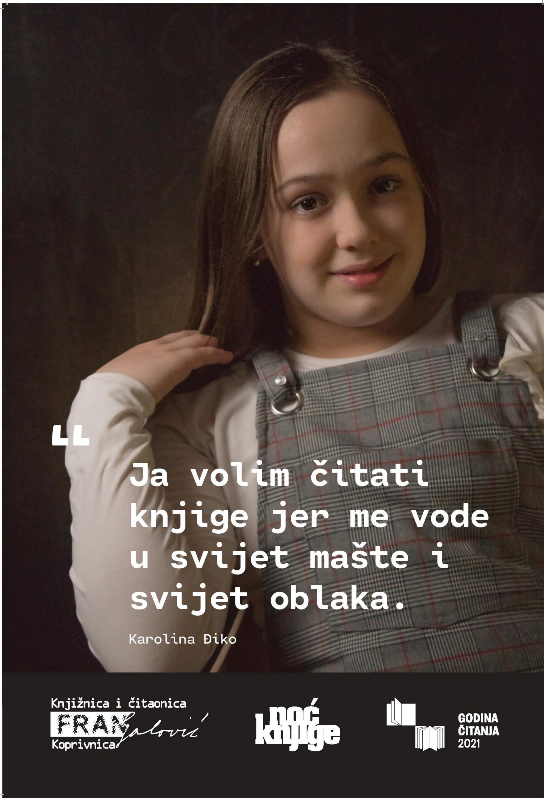 Karolina Điko