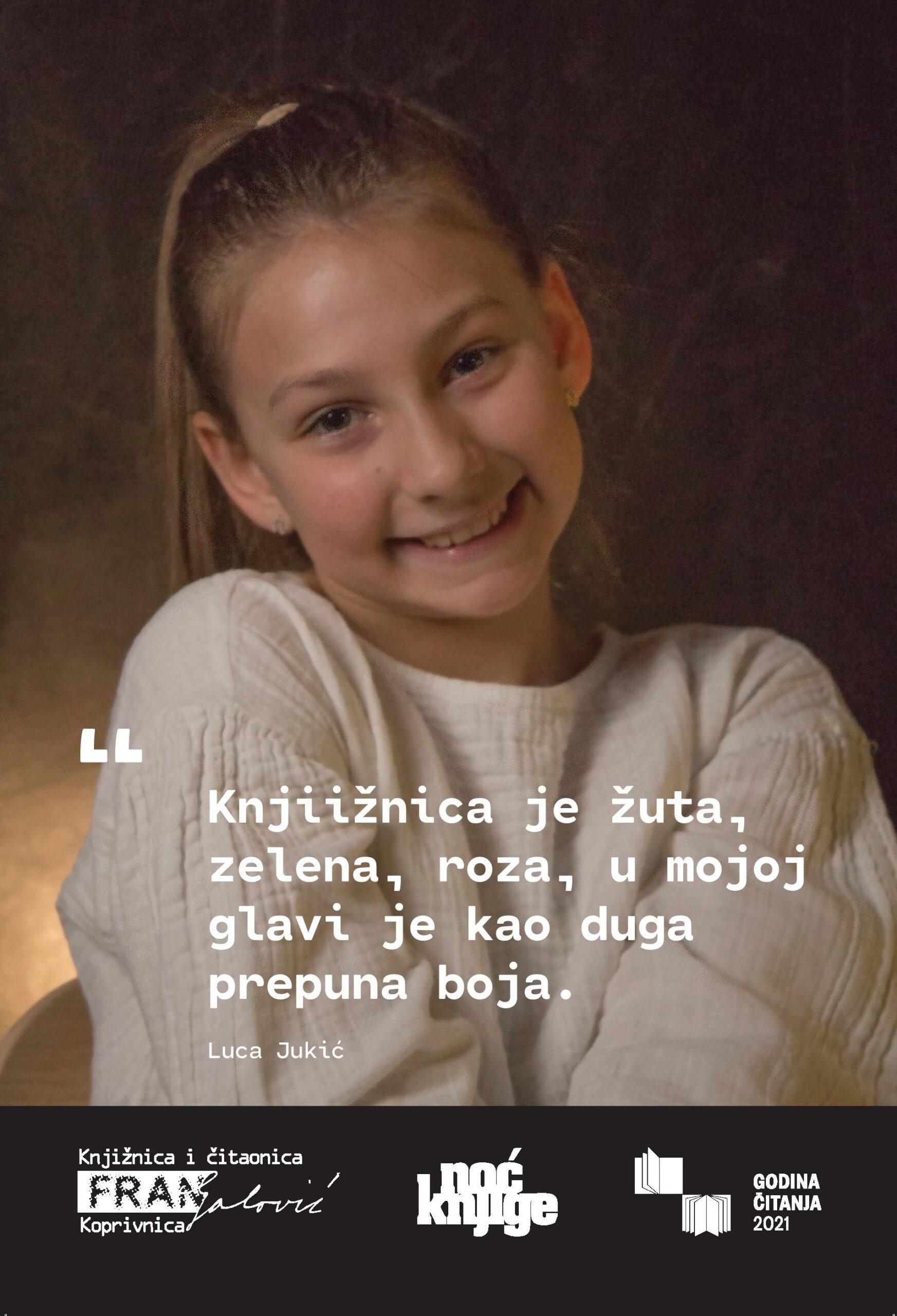 Luca Jukić
