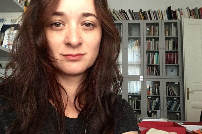 Koprivnička knjižničarka Ana Škvarić promovirana u više zvanje