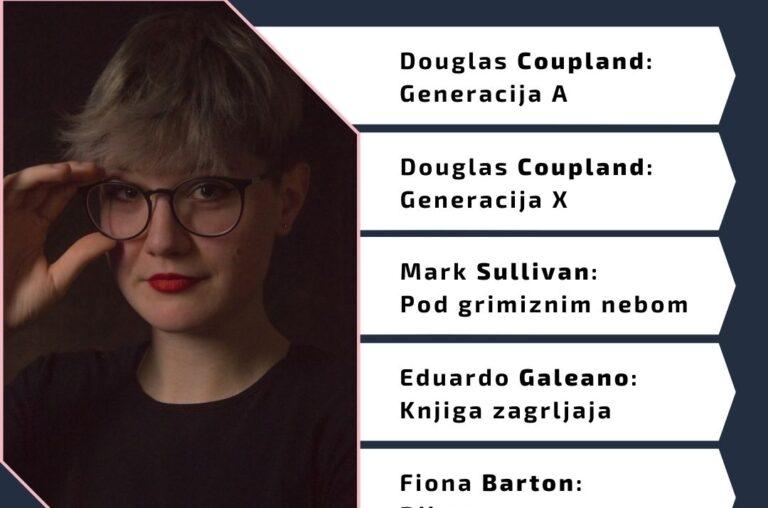 Dora-preporuka-ambasadori-citanja