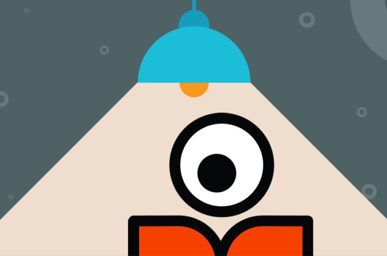 Predavanje i pokazna radionica / Lexie-radost čitanja